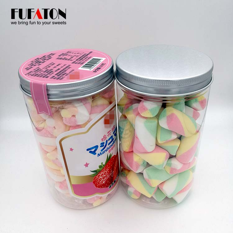 Marshmallows in Bottle for sale